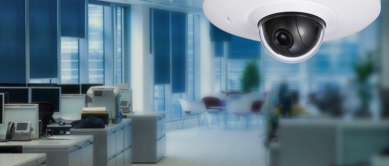 Video Surveillance Contractors