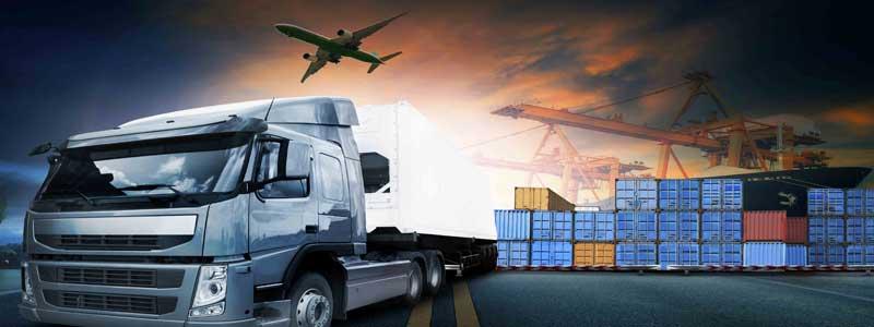 Facility Access Logistics